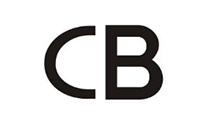 CB 国际电工认证 居源海适配器