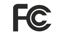 电源FCC认证