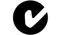 适配器C TICK认证