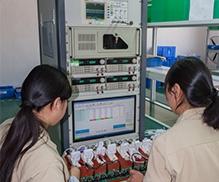 ATE测试系统2