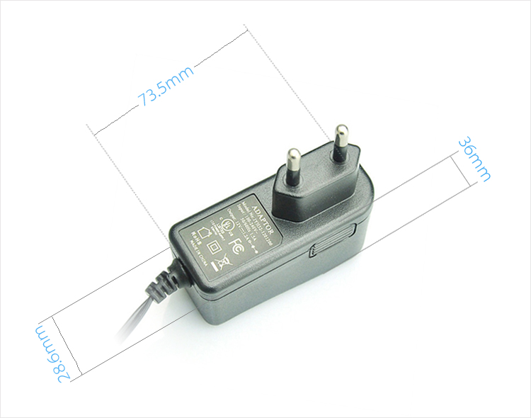 http://www.jyh-power.com/data/images/product/20170525101929_653.jpg