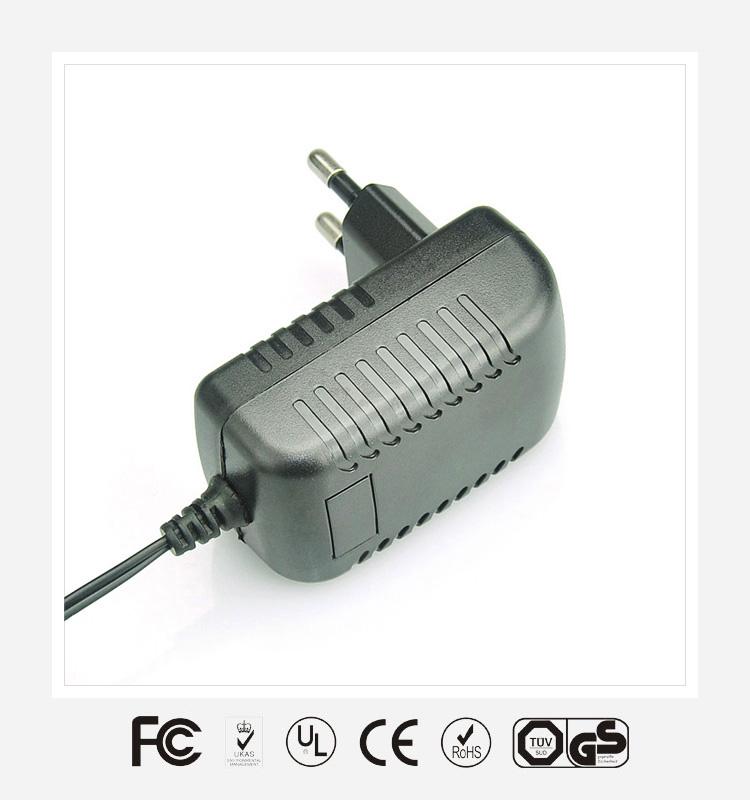 http://www.jyh-power.com/data/images/product/20170525114232_102.jpg