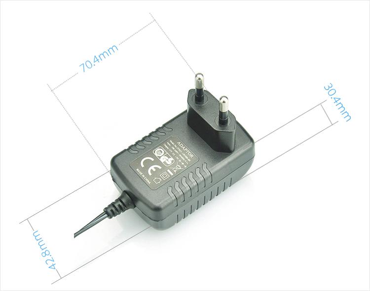 http://www.jyh-power.com/data/images/product/20170525114242_244.jpg