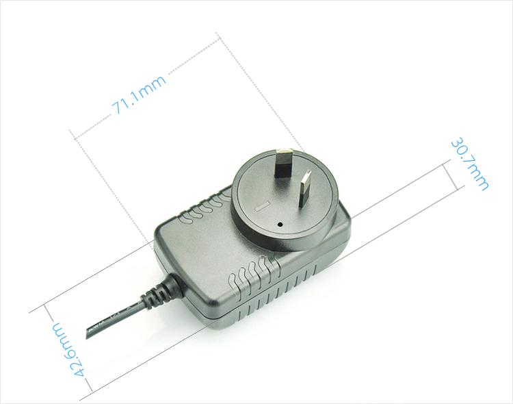http://www.jyh-power.com/data/images/product/20170525115125_293.jpg