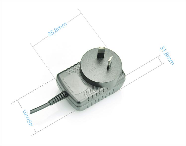http://www.jyh-power.com/data/images/product/20170525151731_148.jpg