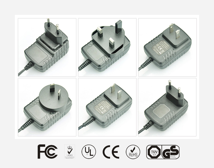 http://www.jyh-power.com/data/images/product/20170525151735_456.jpg