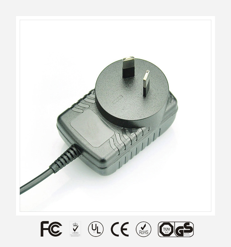 http://www.jyh-power.com/data/images/product/20170525151739_673.jpg