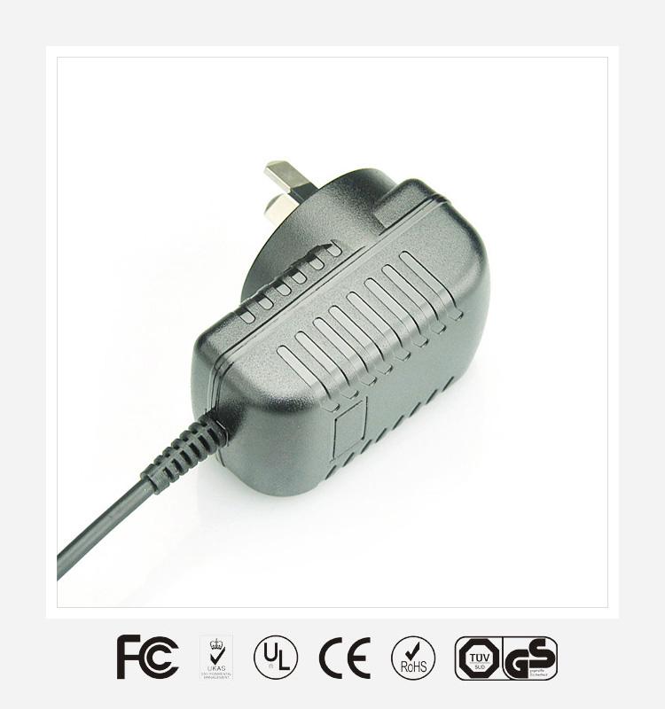 http://www.jyh-power.com/data/images/product/20170525151744_418.jpg