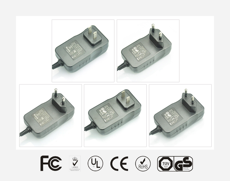 http://www.jyh-power.com/data/images/product/20170525175727_214.jpg