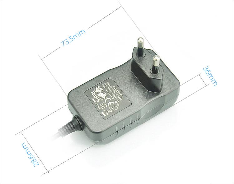 http://www.jyh-power.com/data/images/product/20170525183719_824.jpg