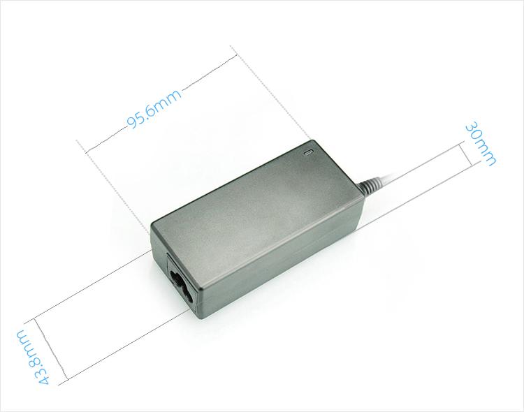 http://www.jyh-power.com/data/images/product/20170525185441_990.jpg