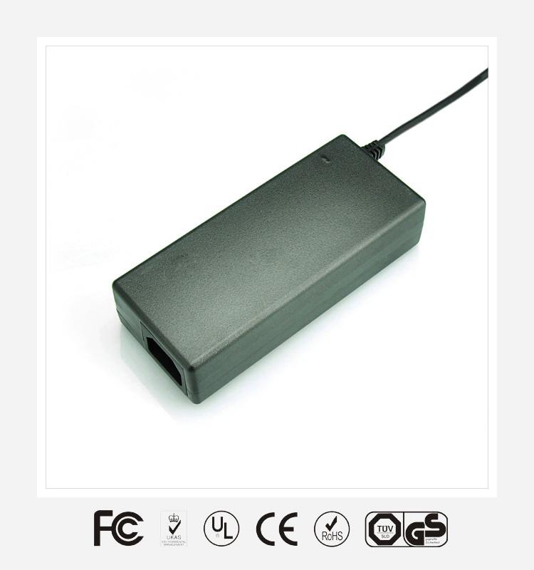 http://www.jyh-power.com/data/images/product/20170525192415_646.jpg