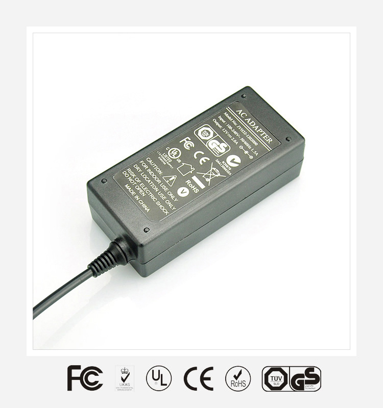 http://www.jyh-power.com/data/images/product/20170526114955_872.jpg