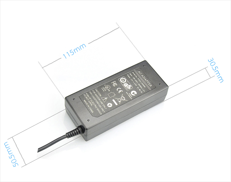 http://www.jyh-power.com/data/images/product/20170526140926_722.jpg