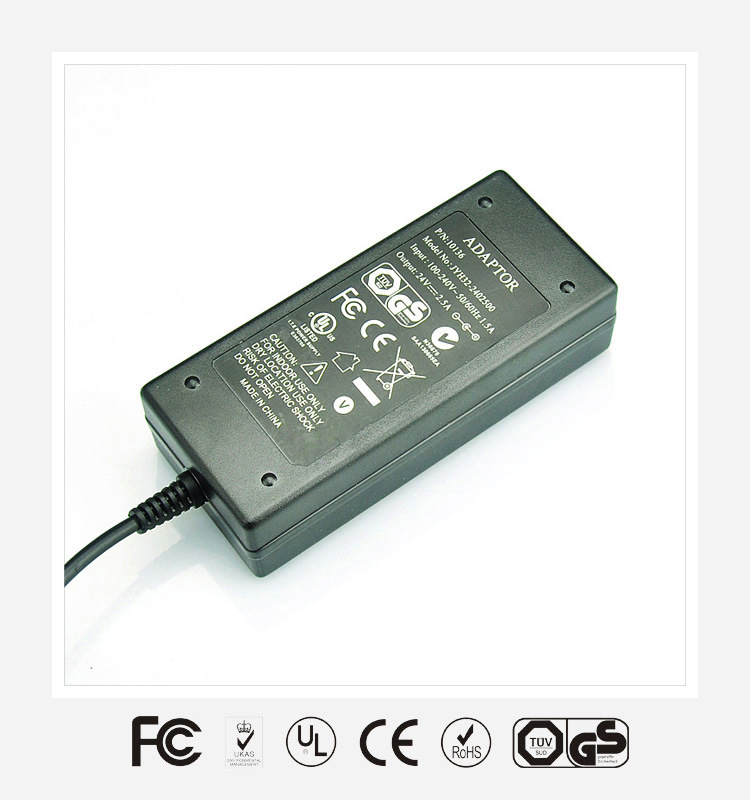 http://www.jyh-power.com/data/images/product/20170526142748_293.jpg