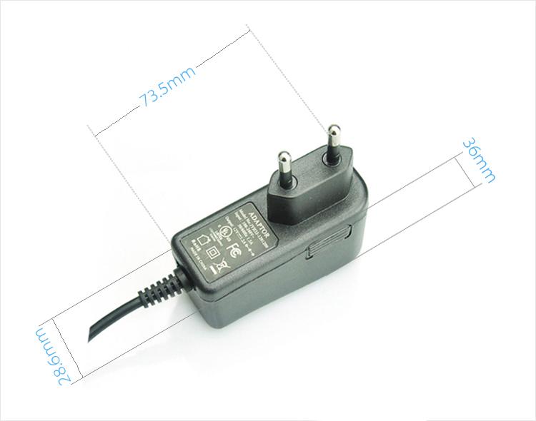 http://www.jyh-power.com/data/images/product/20170526152714_188.jpg