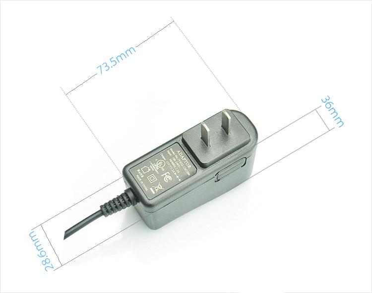 http://www.jyh-power.com/data/images/product/20170527140645_224.jpg