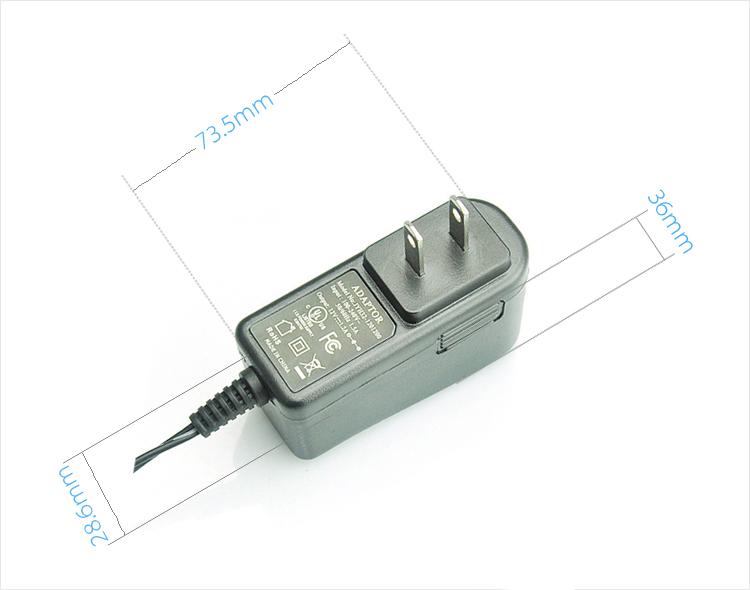 http://www.jyh-power.com/data/images/product/20170527140650_974.jpg