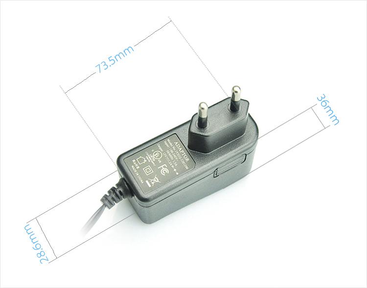 http://www.jyh-power.com/data/images/product/20170527140702_880.jpg