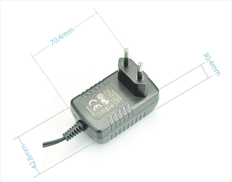http://www.jyh-power.com/data/images/product/20170527145934_636.jpg