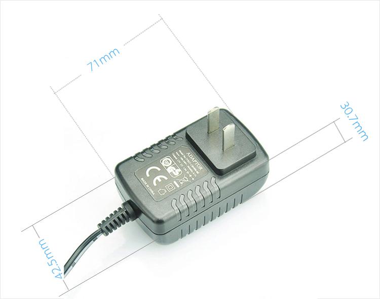 http://www.jyh-power.com/data/images/product/20170623153613_950.jpg