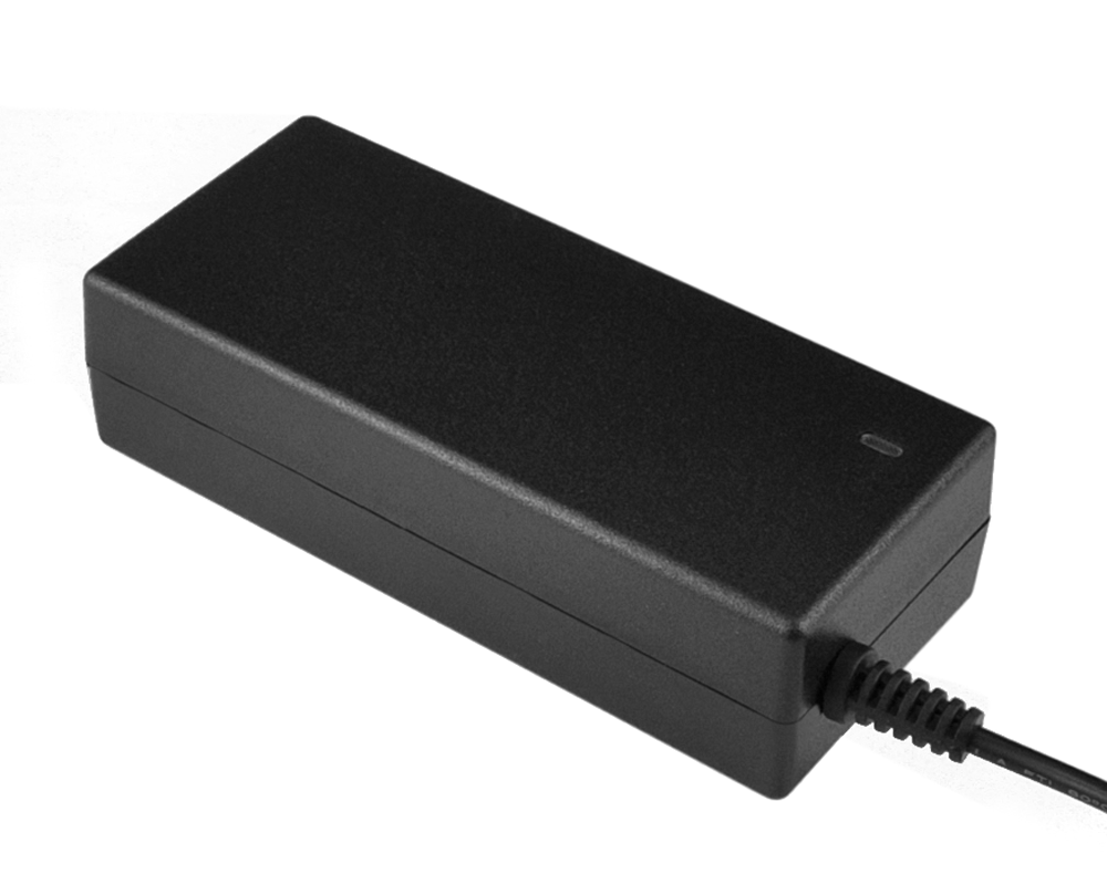 12V3A桌面式优质电源适配器