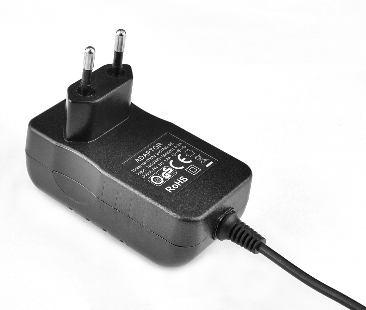http://www.jyh-power.com/data/images/product/20170705092000_315.png