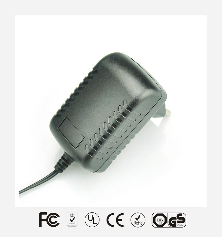 http://www.jyh-power.com/data/images/product/20170712100709_750.jpg