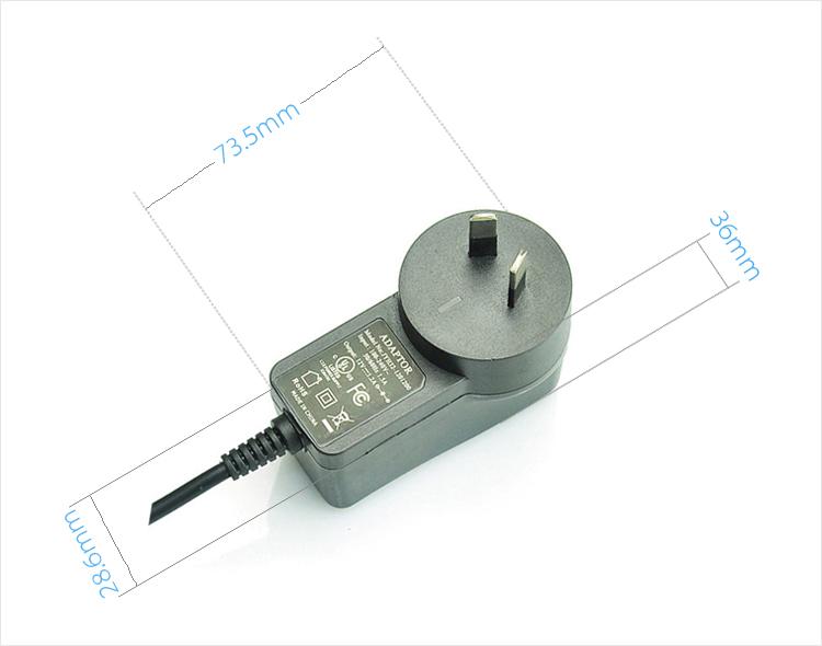http://www.jyh-power.com/data/images/product/20170712104813_667.jpg
