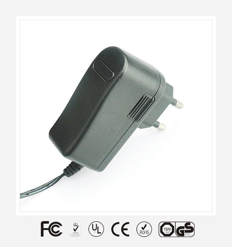 http://www.jyh-power.com/data/images/product/20170713110352_480.jpg