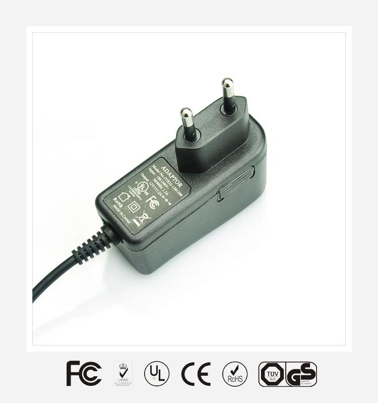 http://www.jyh-power.com/data/images/product/20170713140222_835.jpg