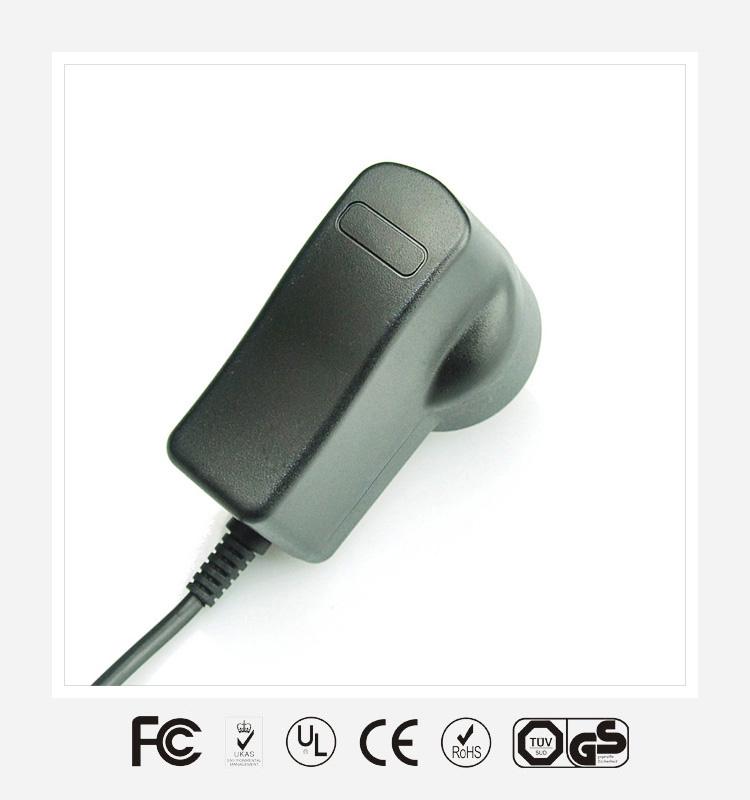 http://www.jyh-power.com/data/images/product/20170713140815_964.jpg