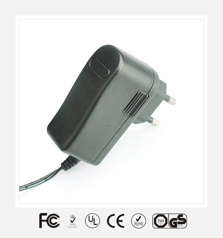 http://www.jyh-power.com/data/images/product/20170714092541_276.jpg