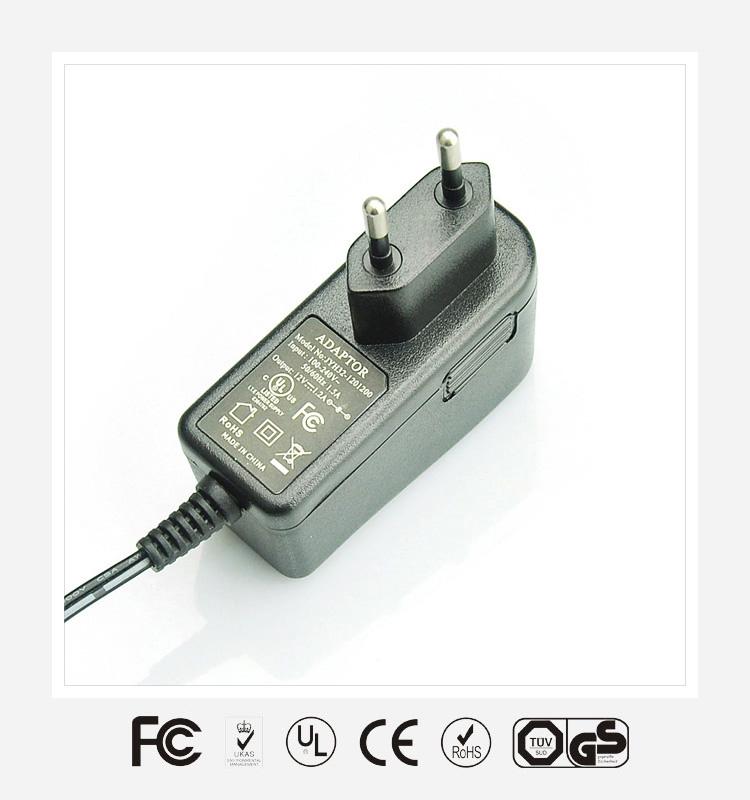 http://www.jyh-power.com/data/images/product/20170714101143_109.jpg