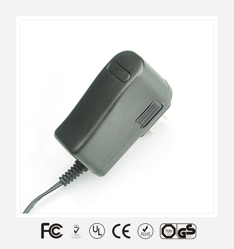 http://www.jyh-power.com/data/images/product/20170714112756_884.jpg