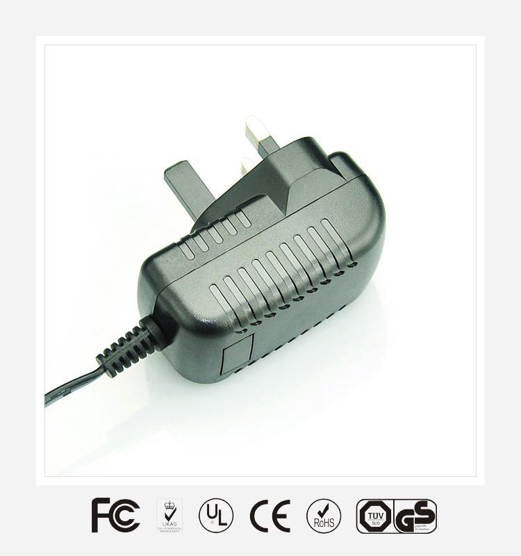 http://www.jyh-power.com/data/images/product/20170718114822_945.jpg