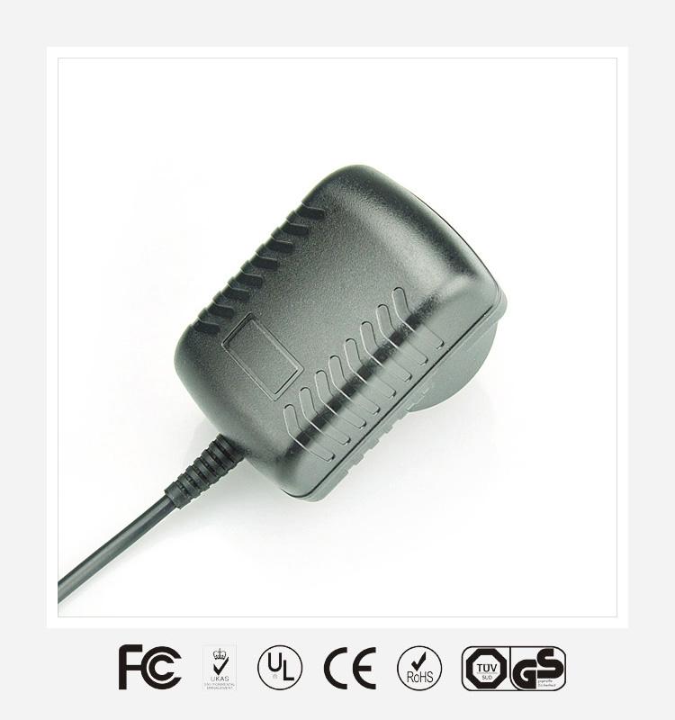 http://www.jyh-power.com/data/images/product/20170719105722_490.jpg
