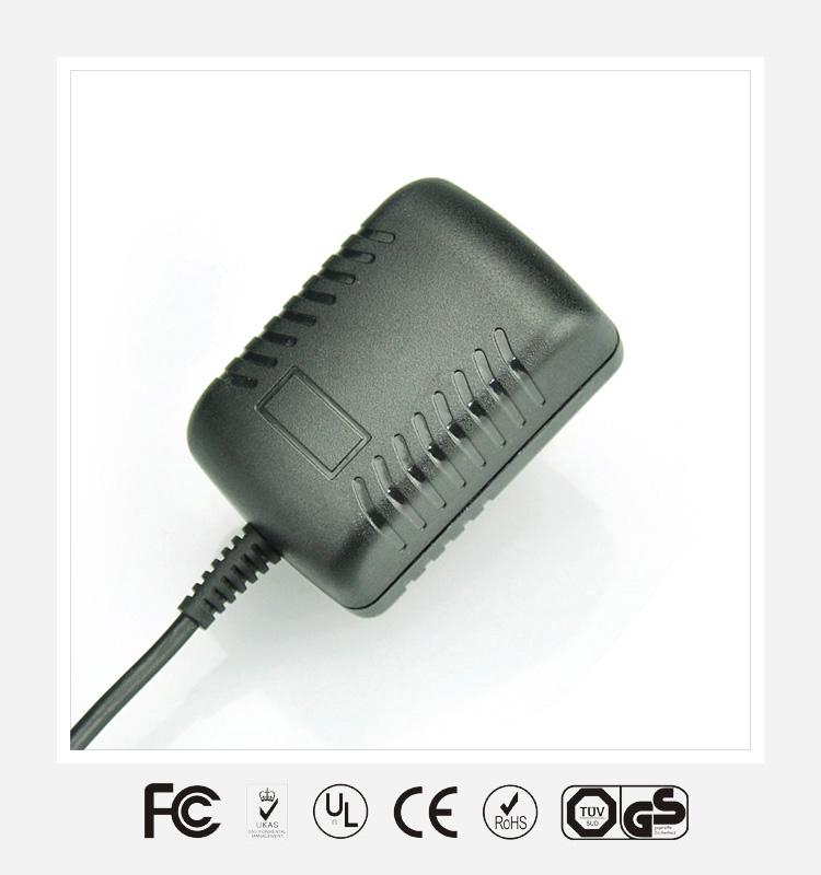 http://www.jyh-power.com/data/images/product/20170719110809_133.jpg