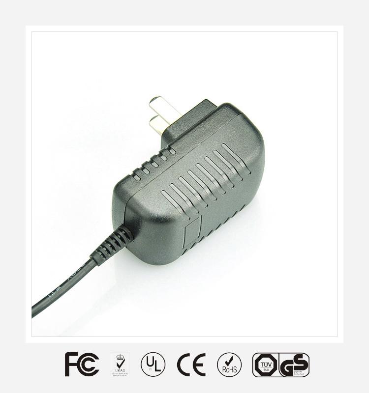 http://www.jyh-power.com/data/images/product/20170720091641_424.jpg