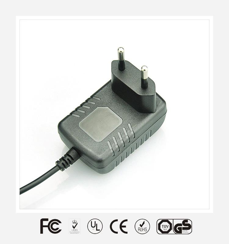 http://www.jyh-power.com/data/images/product/20170720092204_366.jpg