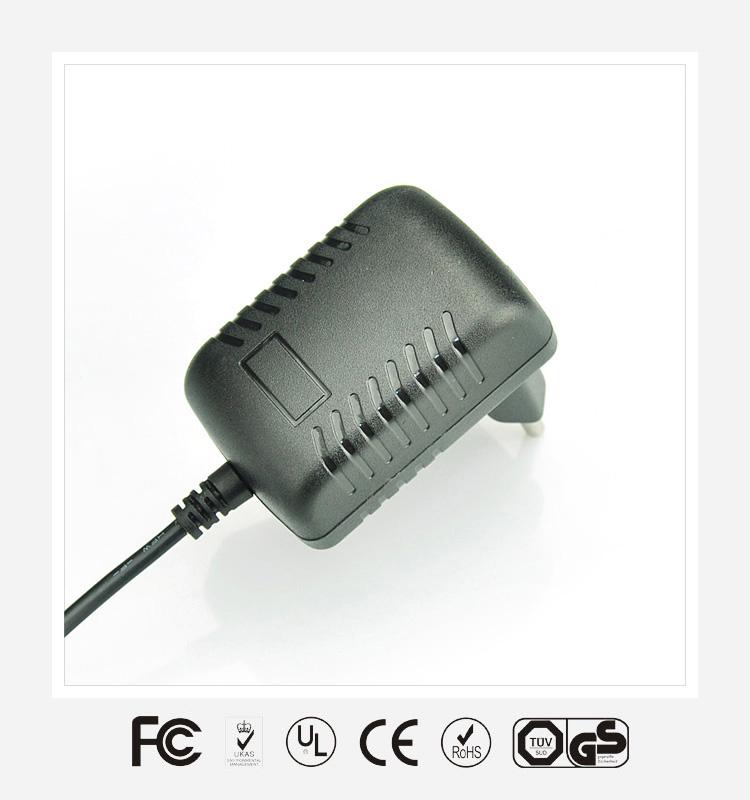 http://www.jyh-power.com/data/images/product/20170720092207_694.jpg