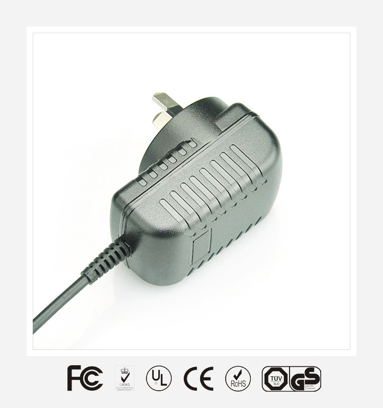 http://www.jyh-power.com/data/images/product/20170720100149_909.jpg