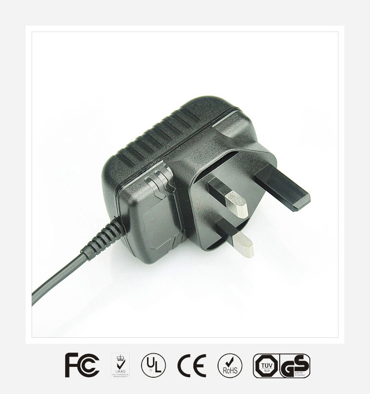 http://www.jyh-power.com/data/images/product/20170720101752_383.jpg