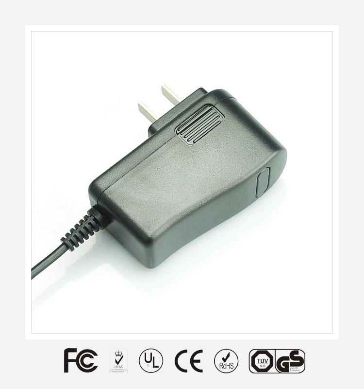 http://www.jyh-power.com/data/images/product/20170720102419_617.jpg