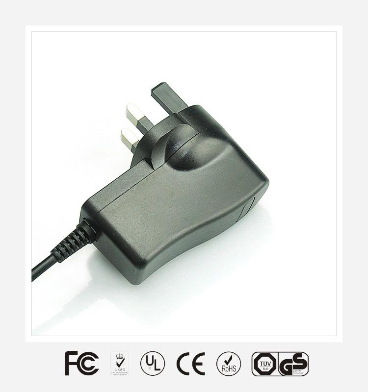 http://www.jyh-power.com/data/images/product/20170720105913_258.jpg
