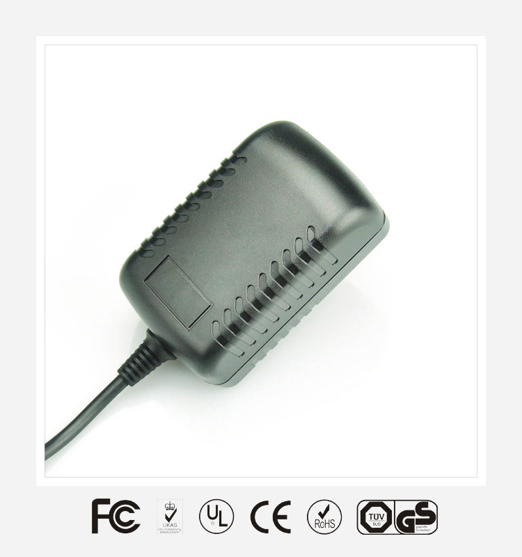 http://www.jyh-power.com/data/images/product/20170720110835_964.jpg