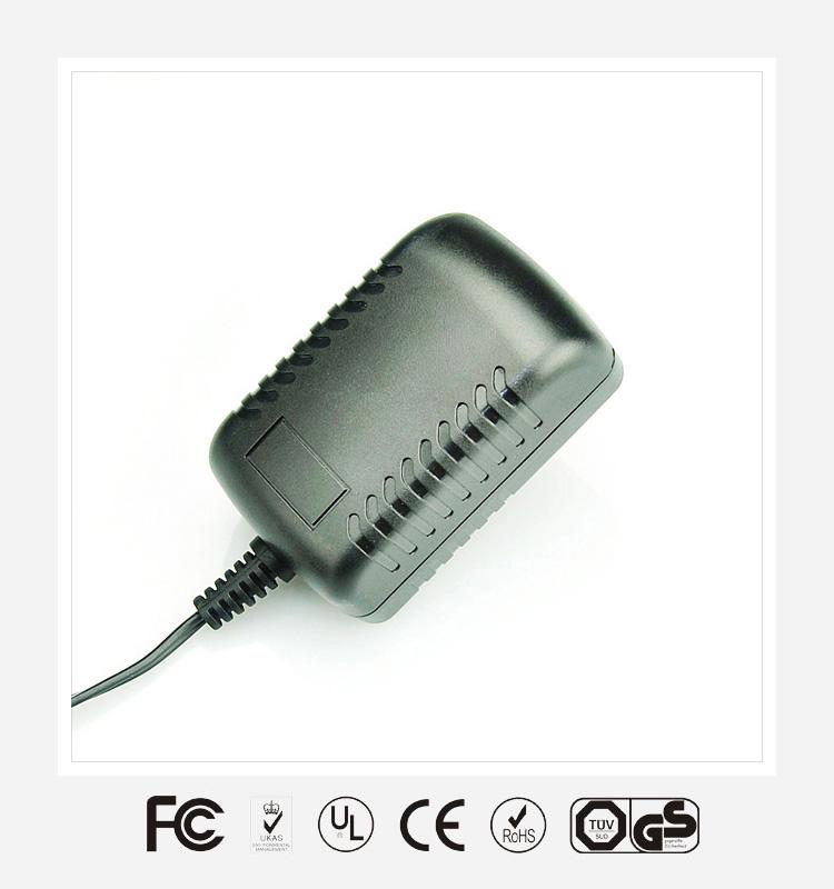 http://www.jyh-power.com/data/images/product/20170721095048_778.jpg