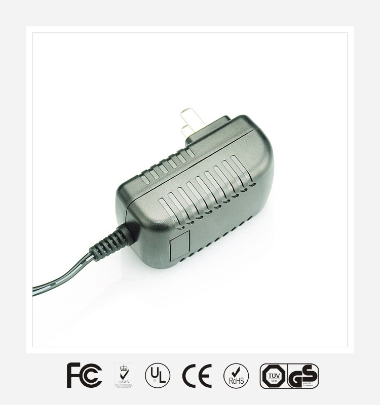 http://www.jyh-power.com/data/images/product/20170724092511_386.jpg