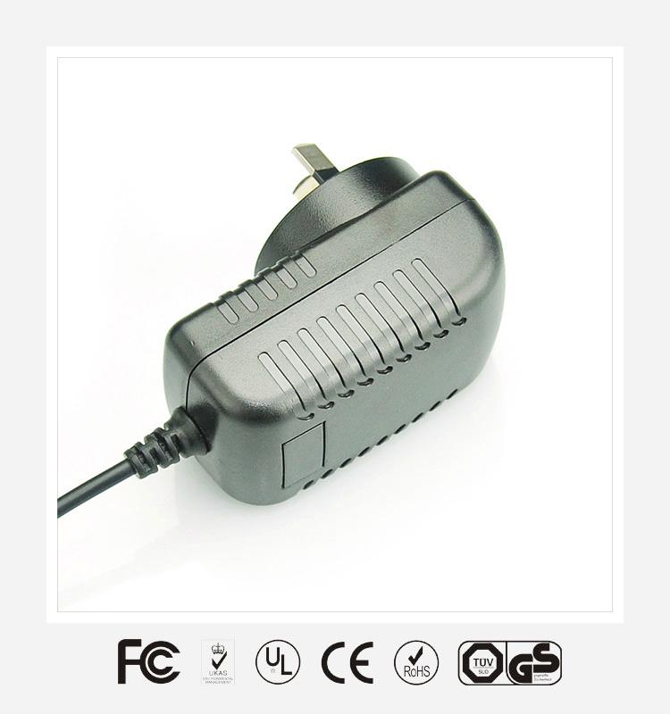 http://www.jyh-power.com/data/images/product/20170724095702_114.jpg