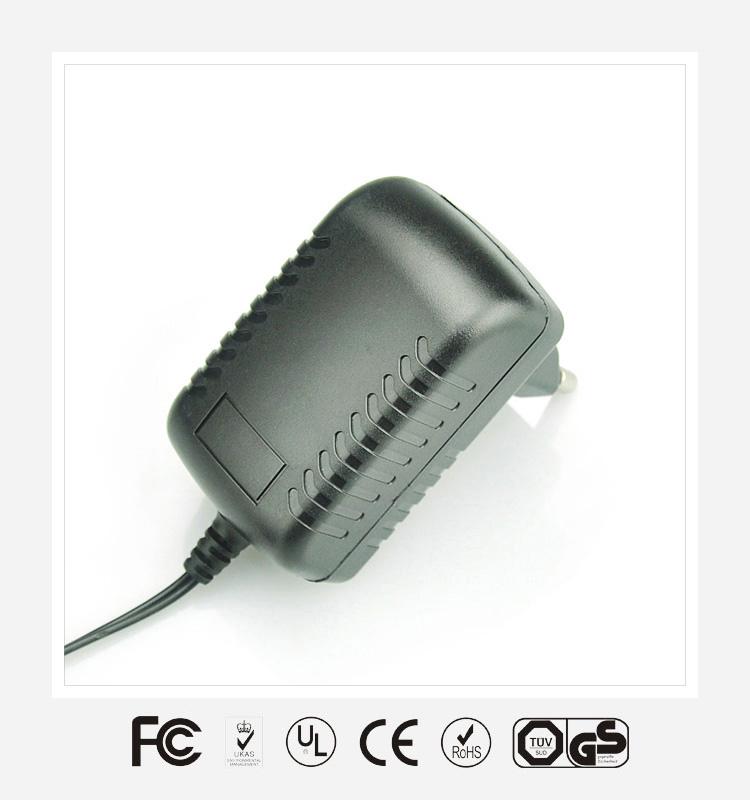 http://www.jyh-power.com/data/images/product/20170724100027_214.jpg